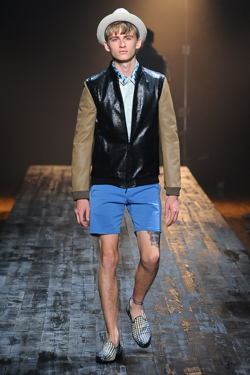 SS13 Tokyo Factotum033_Jordan Taylor(Fashion Press)