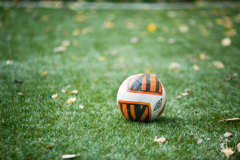 24-25 сентября и 12 ноября 2012, Футбольный турнир СПбПДА и награждение победителей