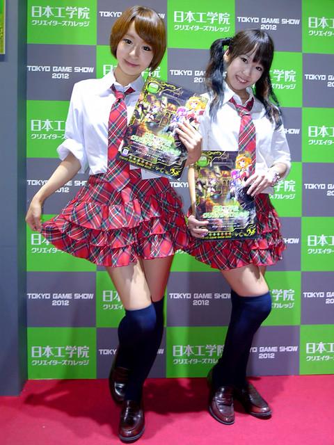 望月ミナコ+浅倉友香