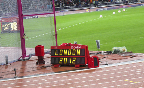 LondonOlympics2012-39