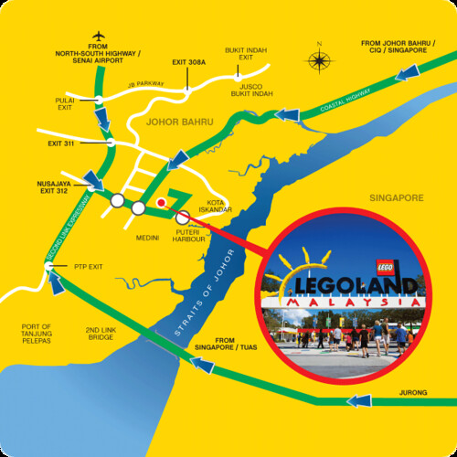 legoland-location-map