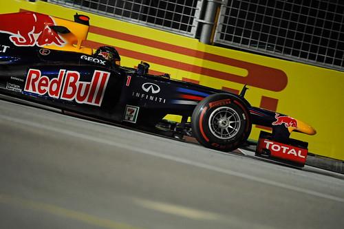 『Photo:Pirelli』