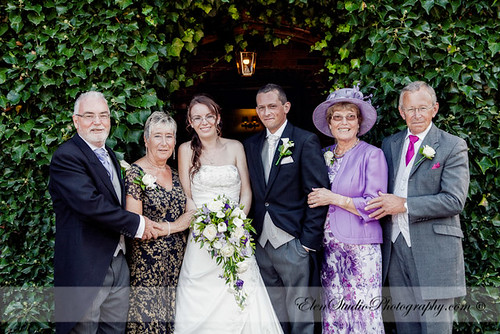 Nailcote-Hall-Wedding-B&A-Elen-Studio-Photograhy-030-web