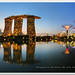Singapore by fiftymm99