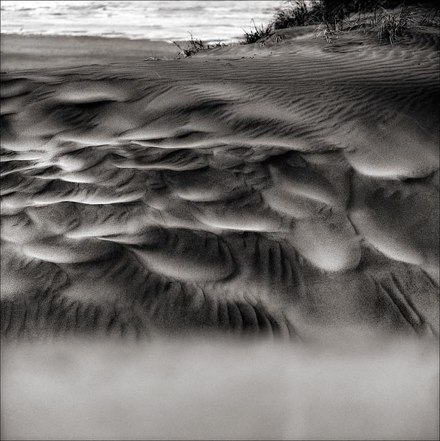 Ocean Beach Tele-Rolleiflex FujiAcros HC-110dilH 7min45sec 1xAg30sec 23C 2012-07 VSmac 9000 Scan-120926-0002 FFws
