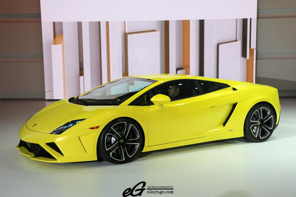 8030377292 2e414a2dc1 b 2012 Paris Motor Show