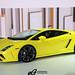 8030377292 2e414a2dc1 s 2012 Paris Motor Show