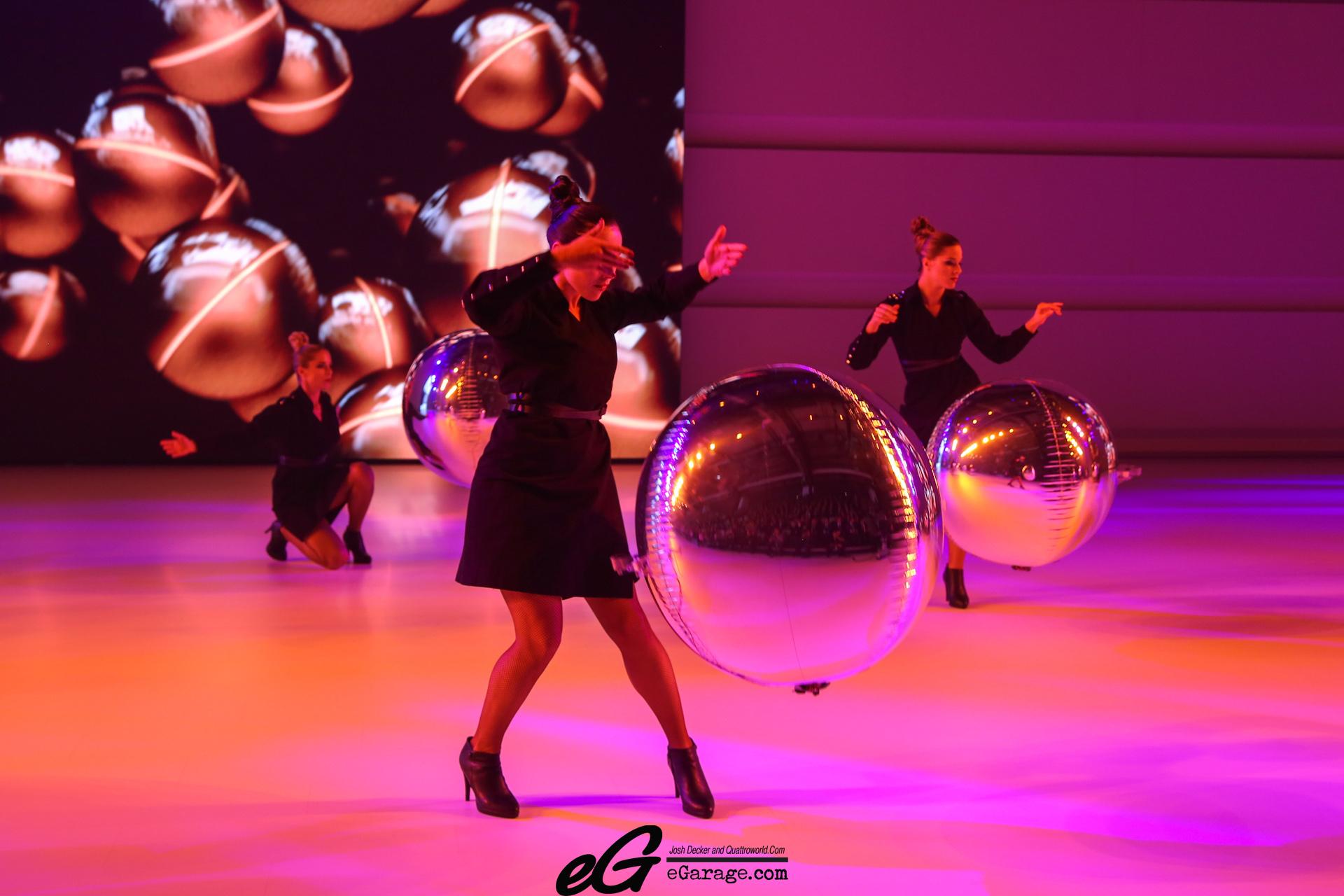 8030384492 dab0474fe5 o 2012 Paris Motor Show