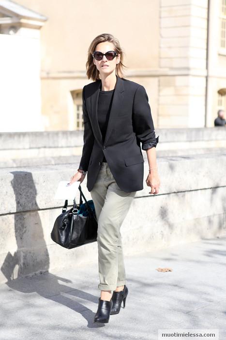 paris fashion week dior show