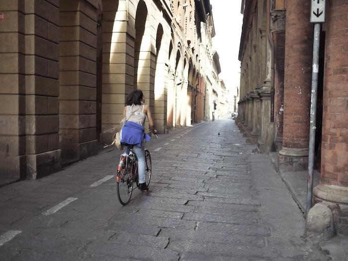 Bologna-SHALAI-2