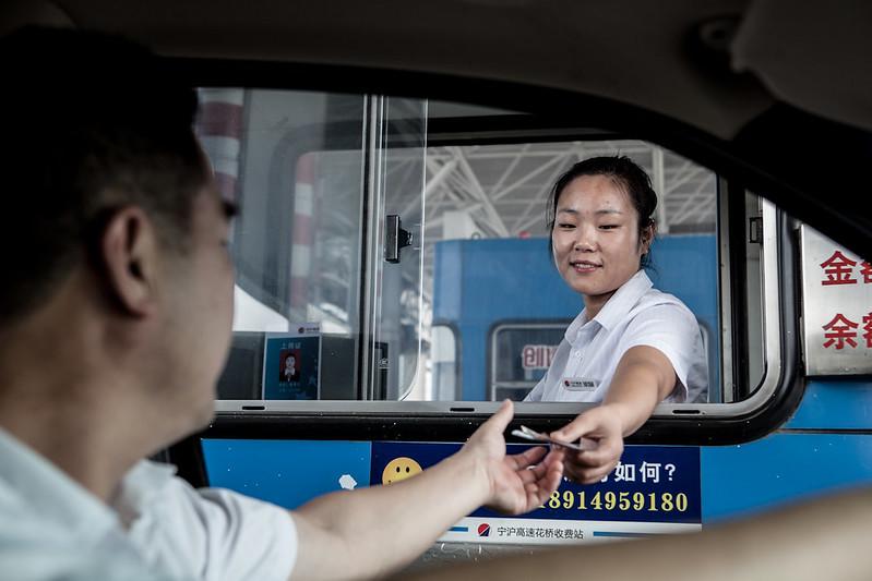 TollBoothOperator_Kunshan_China_G.L'Heureux-6014