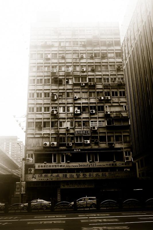 OldBuilding_Taipei__Taiwan_G.L'Heureux-6356