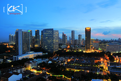 Singapore_0038