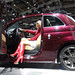 8034745200 c99f879234 s eGarage Paris Motor Show Ferrari F70
