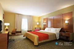 3d_interior_rendering_hotel_room_ARY_Studios_3d_rendering_visualizations_aurangabad_india_interior_lighting_comforter_lamp_bed_curtain