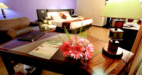 Best hotel in odisha