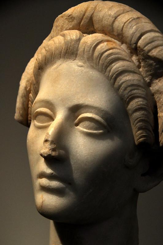 traianik 97-117 AD 2