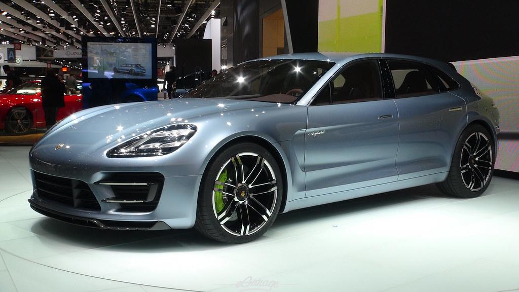 8037671052 74a031343e b 2012 Paris Motor Show