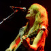 Jenny Owen Youngs @ Webster Hall 9.29.12-9