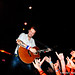 Frank Turner & The Sleeping Souls @ Webster Hall 9.29.12-143