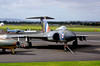 Gloster Javelin XH903 by tmv_media