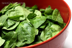 vegetable, leaf vegetable, herb, food, basil,