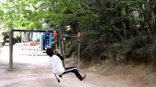 SANY0039.MP4_snapshot_00.09_[2012.10.01_09.26.05]