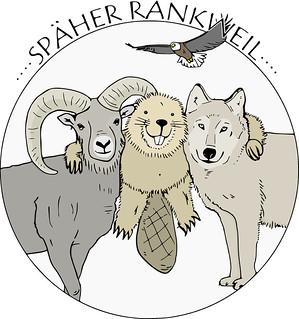 spaeher logo