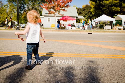 20120929-harvestfest-48.jpg