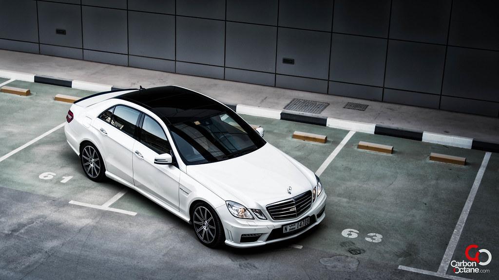 2012 mercedes benz e63 amg review for Mercedes benz e63 amg 2012