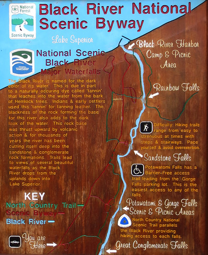 north country national scenic trail map with Black River Scenic Byway Michigan on 10473 in addition Pa 01 Allegheny National Forest as well 504966176939517288 besides Gourmet Pantry Dunkeld as well Black River Scenic Byway Michigan.