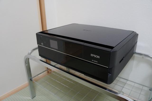 DSC00086