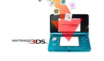 Nintendo 3DS Titles to be Downloadable from eShop This Year