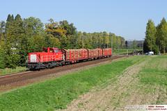 6508 rothem 30 septembre 2011