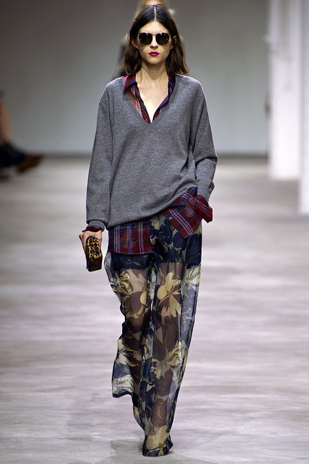 dries van noten13