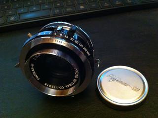 カメラロール-3366
