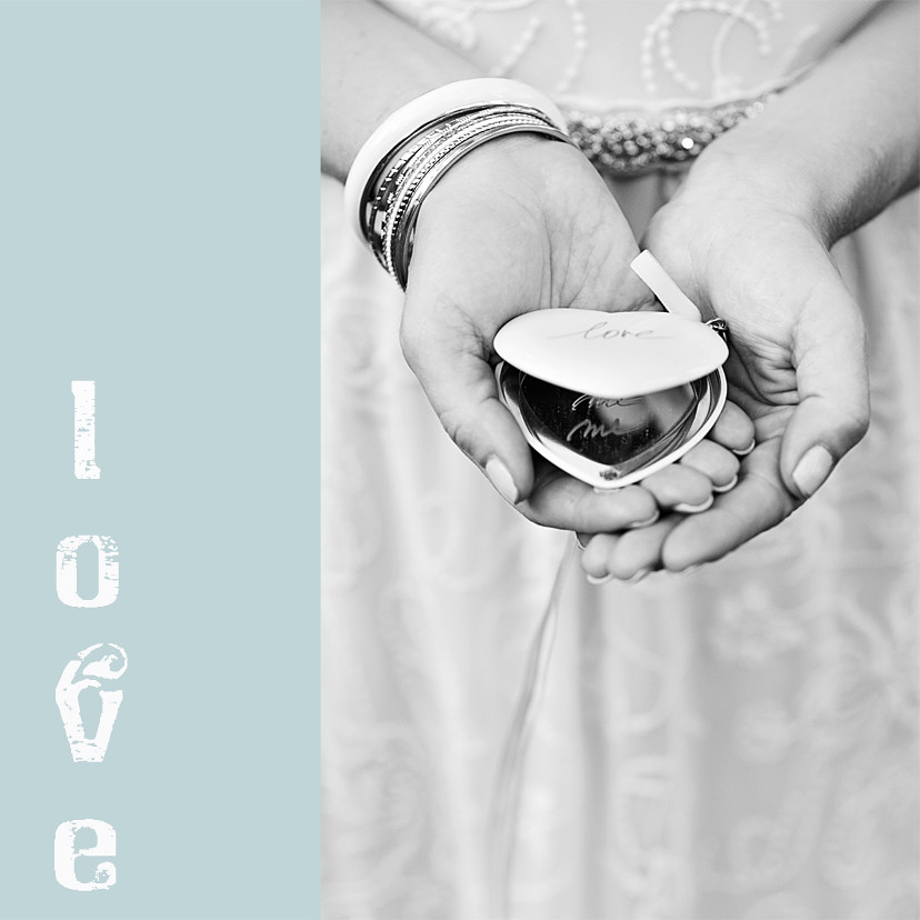 zdjęcia ślubne w  Grudziądzu Ola