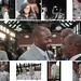 GS3 Weddings: Georgio Sabino III: Brandy & Marlon 10
