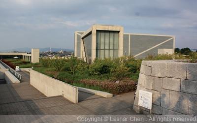狹山池博物館-0021