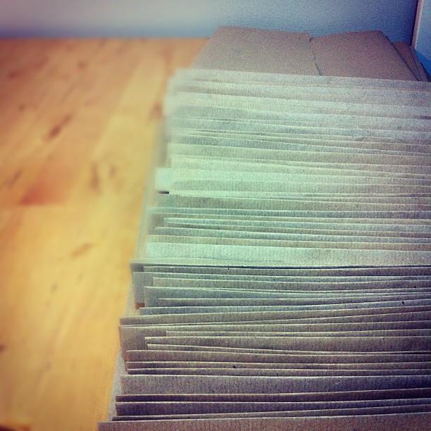 Fazer envelopes doSEMENTE