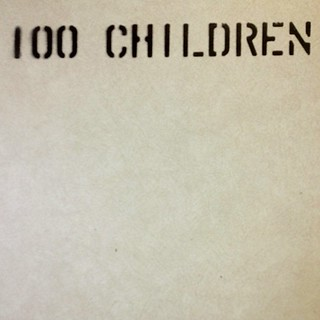 "new york: ""100 children"" on staten island ferry"