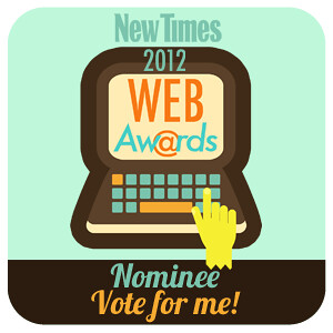 miami new times best of web awards