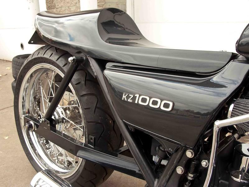 kz18-1084