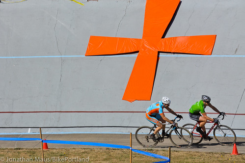 Cross Crusade at Alpenrose-16