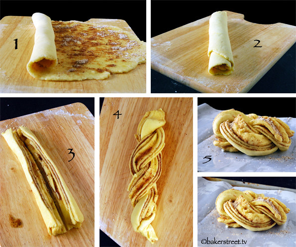 Folding Dough Final
