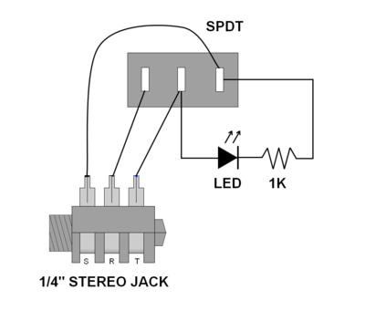 spdt footswitch wiring wiring diagram hub SPST Footswitch spdt footswitch wiring wiring diagram data oreo nissan 2004 350z headlight wiring diagram spdt footswitch wiring