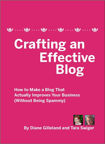 Crafting an Effective Blog Video: Melissa Gruntkosky