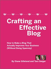 Crafting an Effective Blog Cover