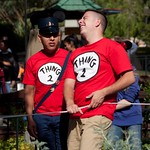 Disneyland GayDays 2012 040