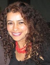 Gladys Villamizar Montoya, Escritora y Poeta